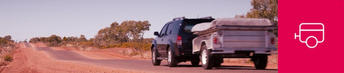 trailer-insurance.jpg