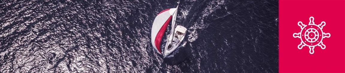 watercraft-insurance.jpg