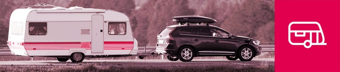 caravan-insurance.jpg