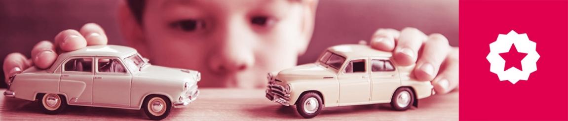 motor-warranty.jpg