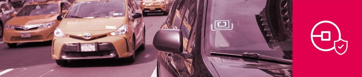 uber-insurance.jpg