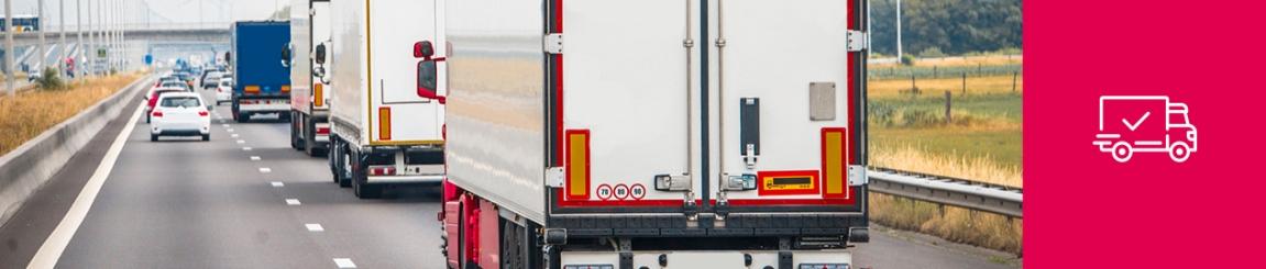 Truck-Insurance.jpg