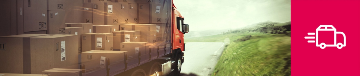 Goods-In-Transit-Insurance.jpg