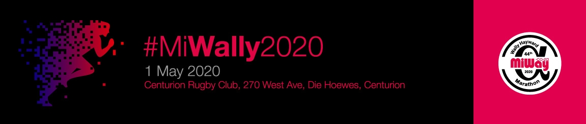 Wally-web-banner.jpg