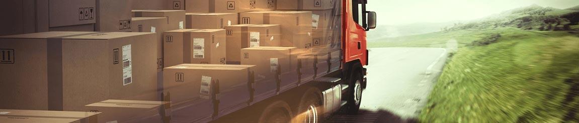 goods-in-transit-insurance-2.jpg