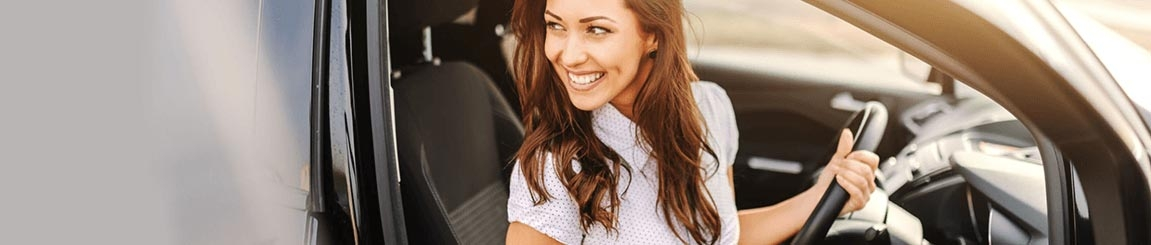 car-insurance-quotes-online-2.jpg