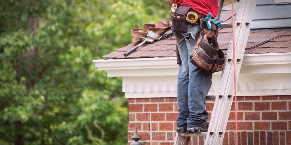 Basic-roof-maintenance.jpg