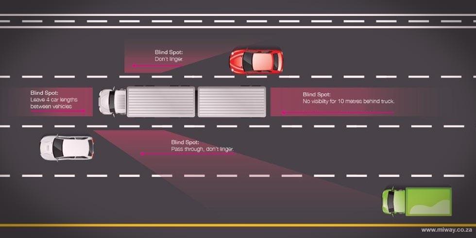 Truck-it2.jpg