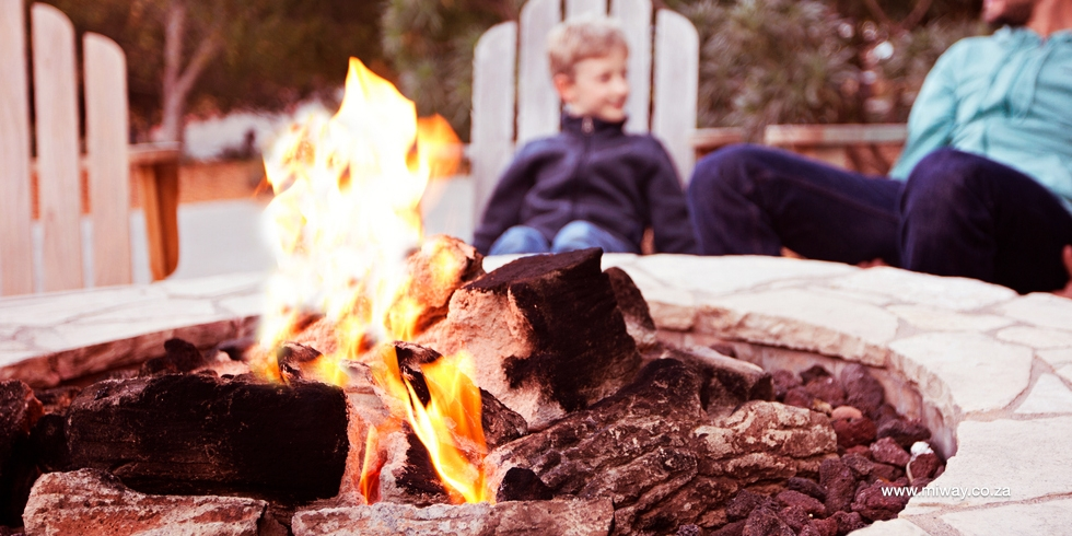 fire_pit_1.jpg