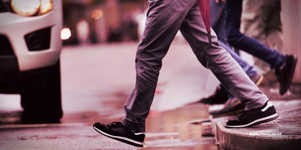 pedestrian_2.jpg