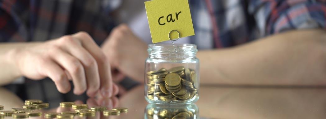 car-insurance-factors.jpg