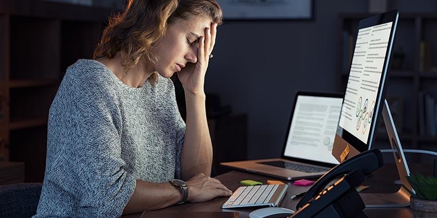 tips-to-avoid-burnout.jpg