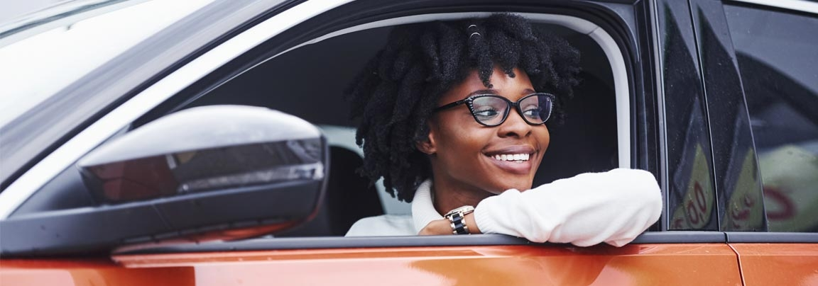 How-First-Time-Drivers-Can-Get-Affordable-Insurance.jpg
