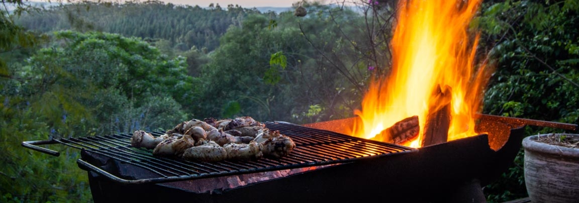 How-to-Conquer-the-Braai-Stand.jpg