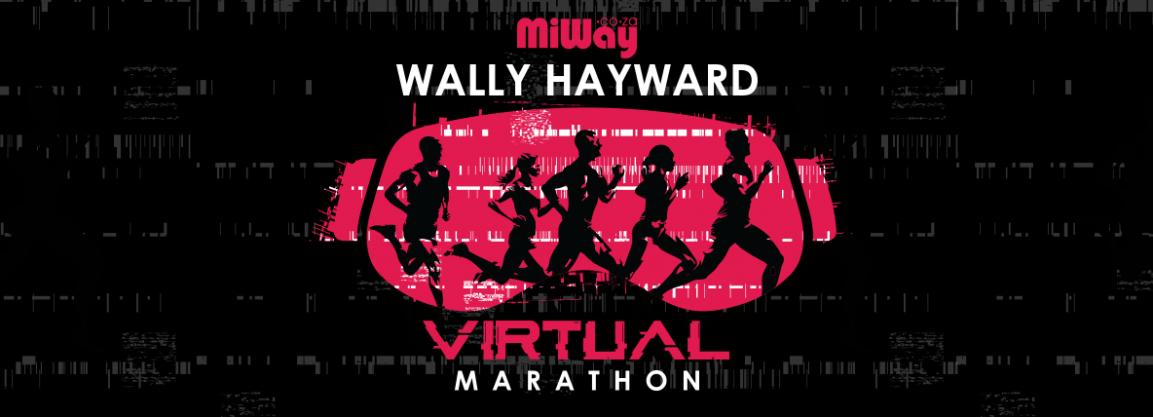 Wally_virtual.png