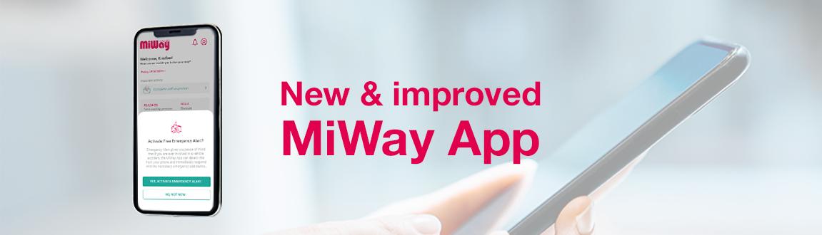 Blog_post_1_MiWay_App.png