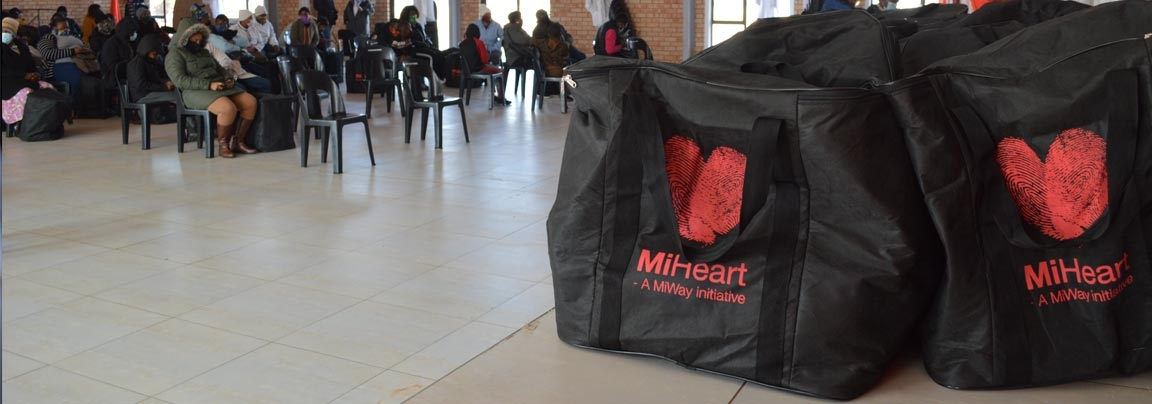 Miway-acts-against-poverty.jpg